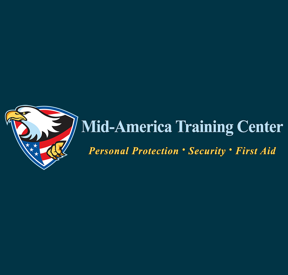 Mid-America Training Center